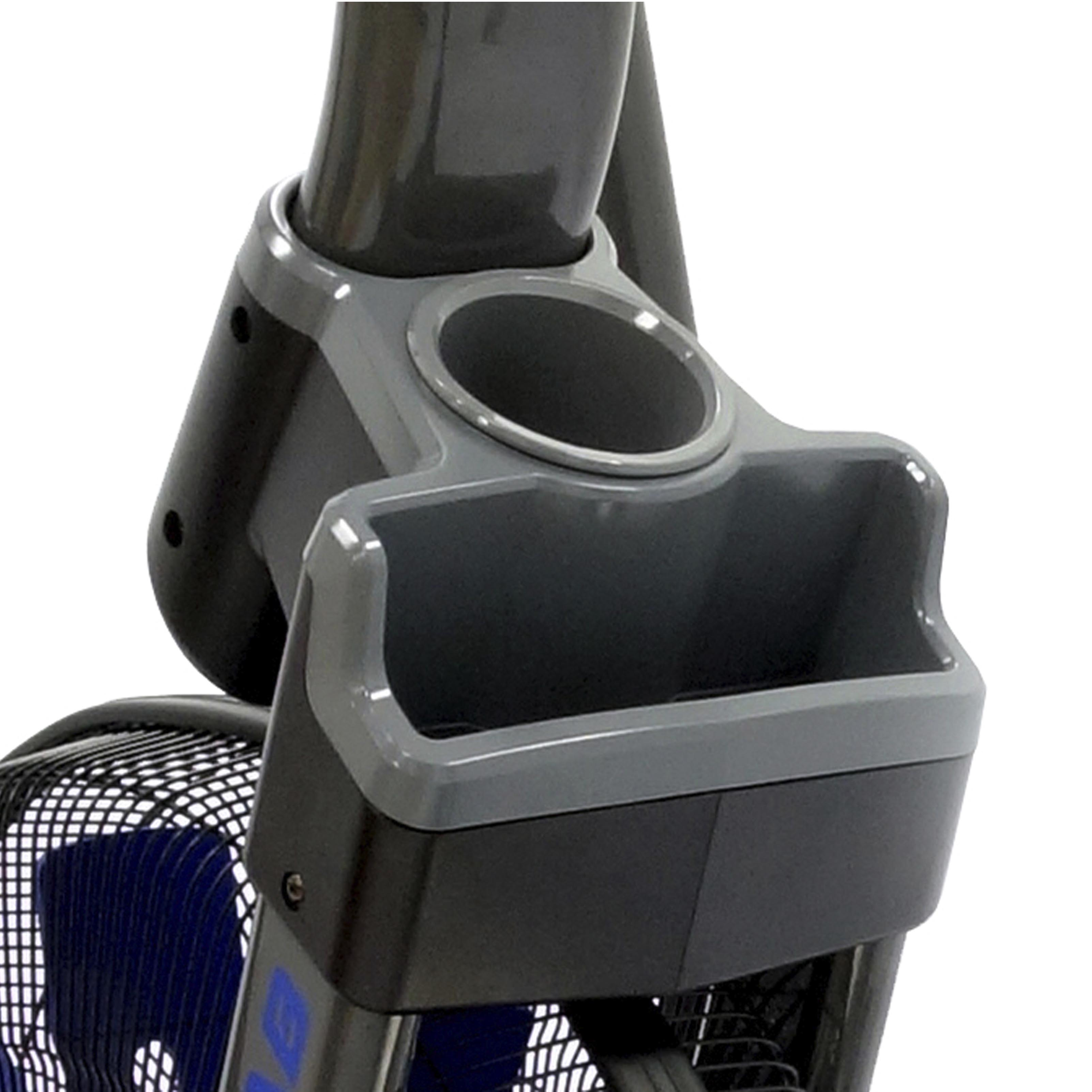 AirTEK Fitness HIIT Air Bike Cup Holder