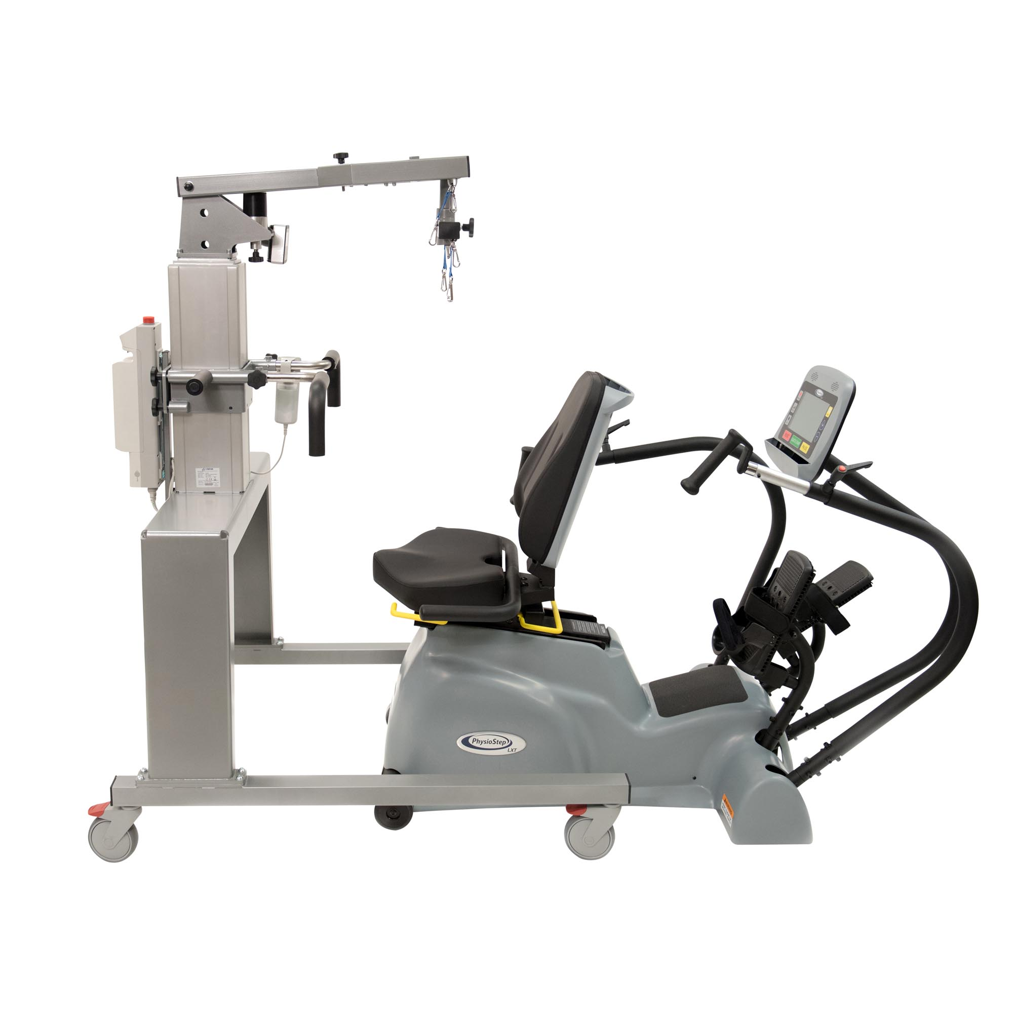PhysioGait PhysioStep LXT
