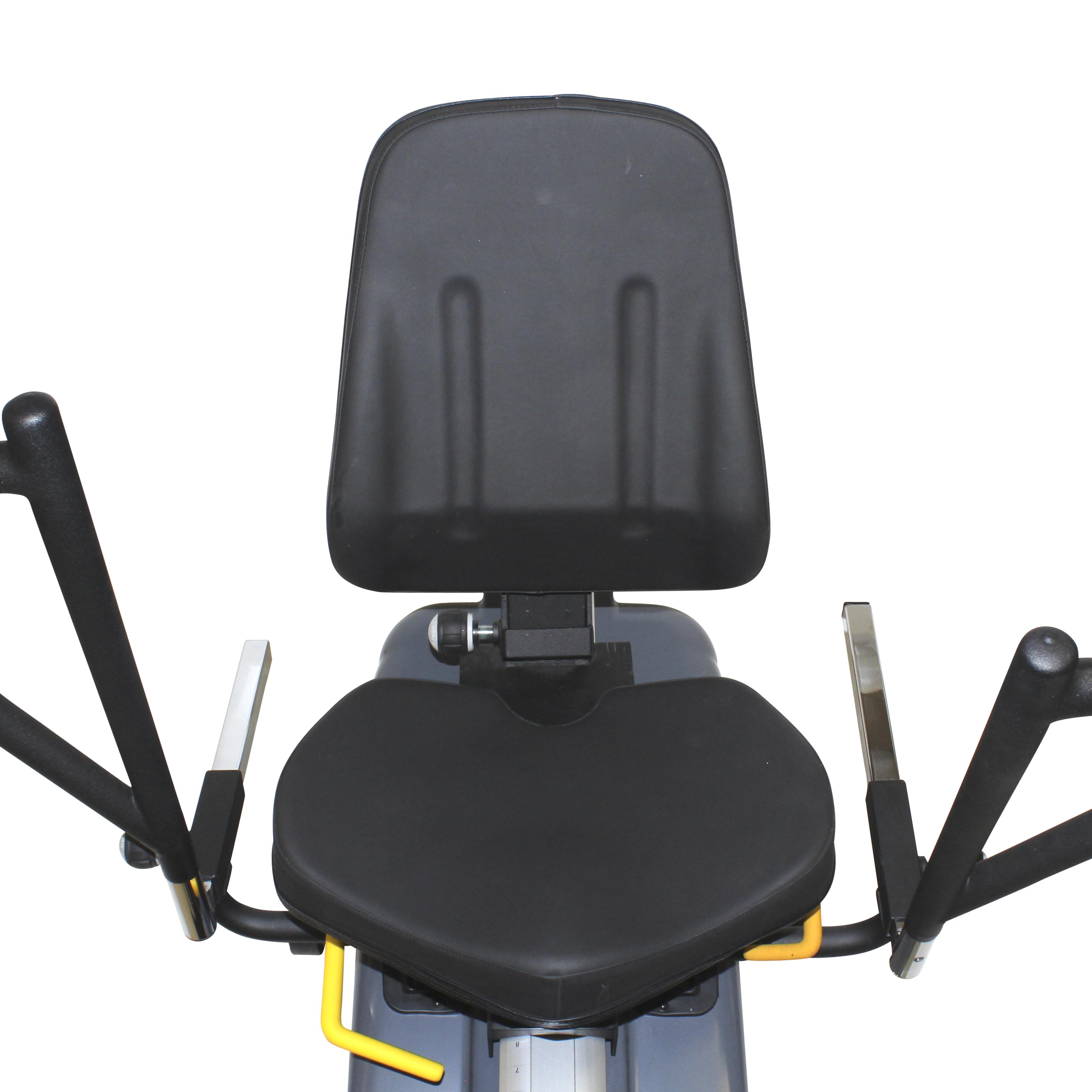 PhysioStep MDX Seat