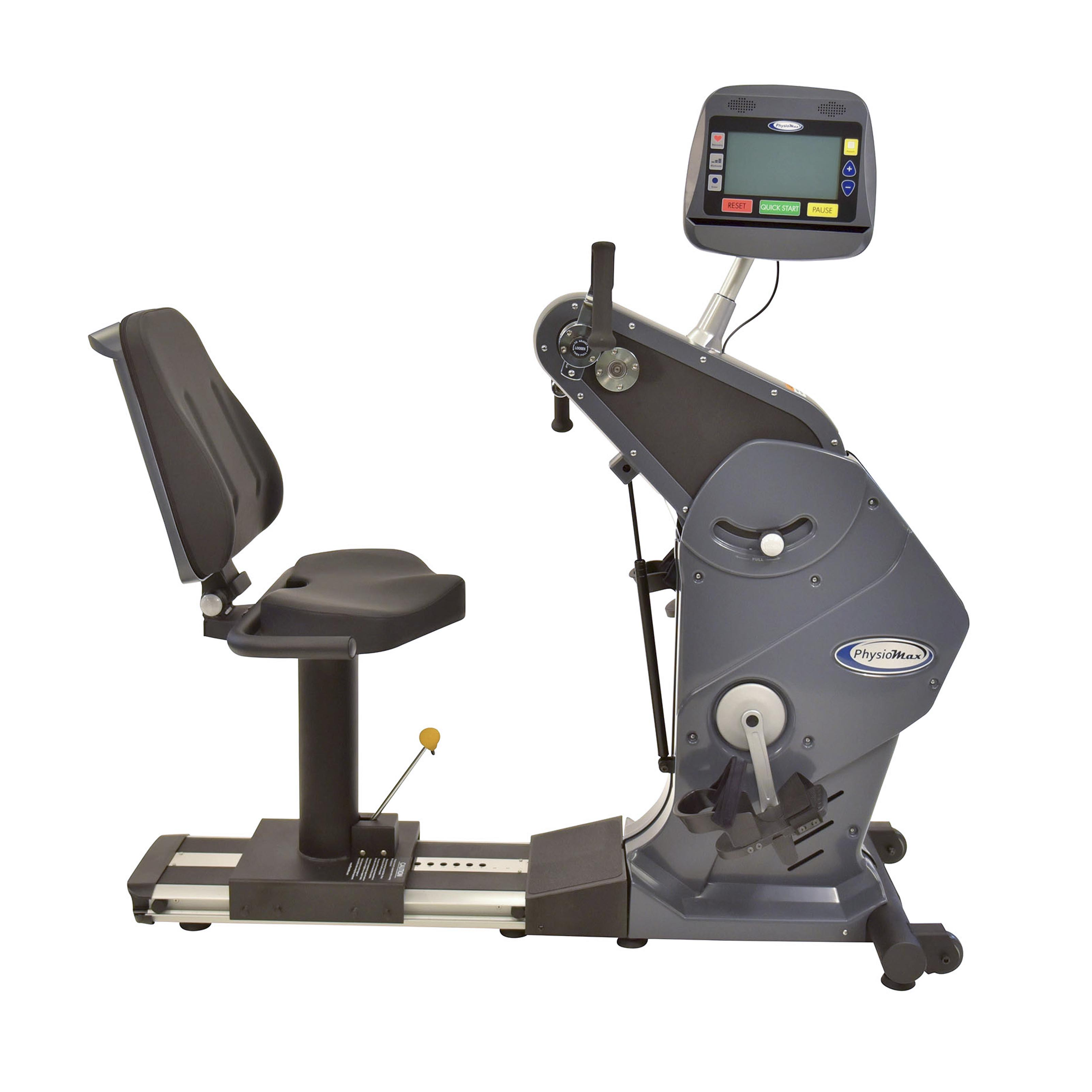 PhysioMax Side