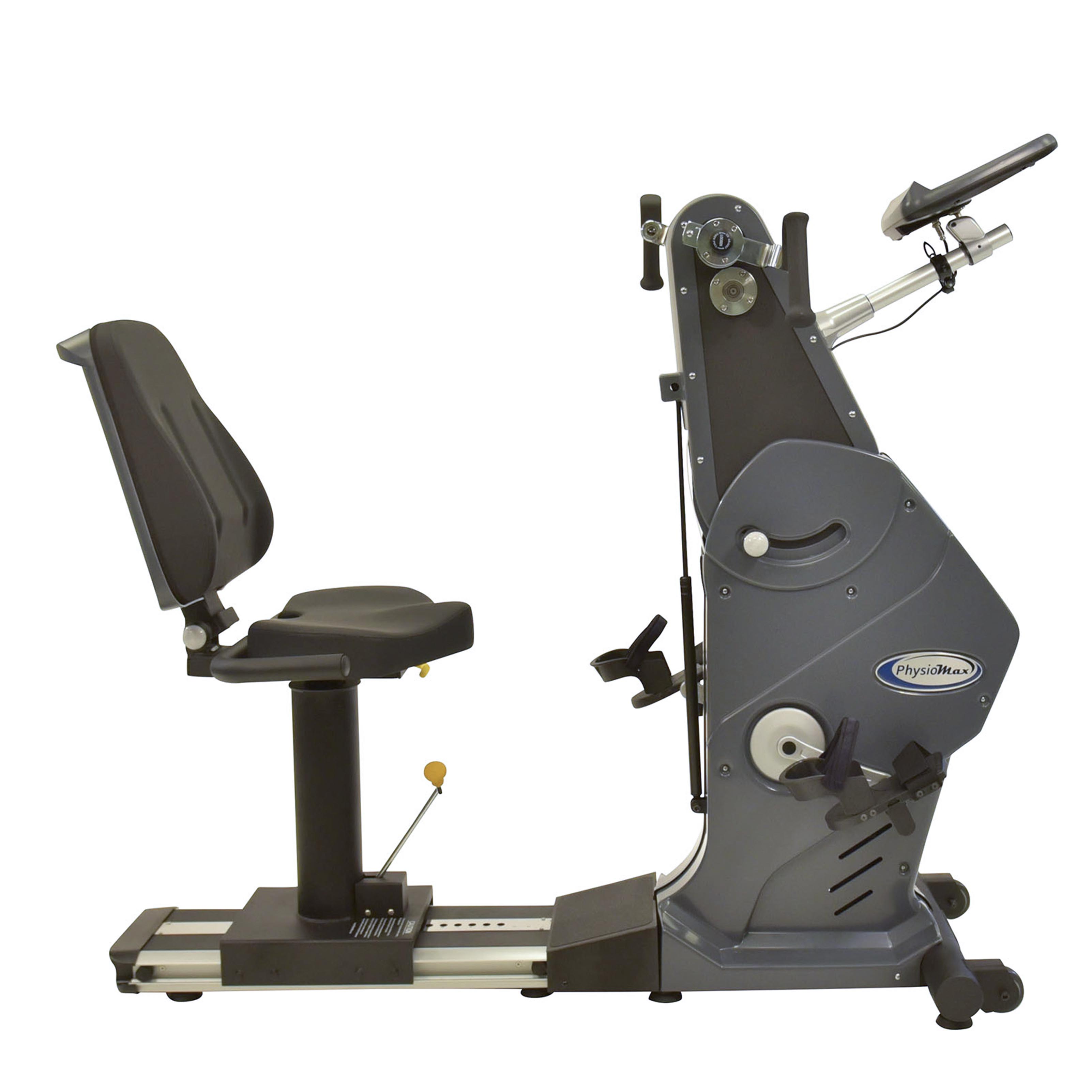 PhysioMax Upper Body Total Body Trainer