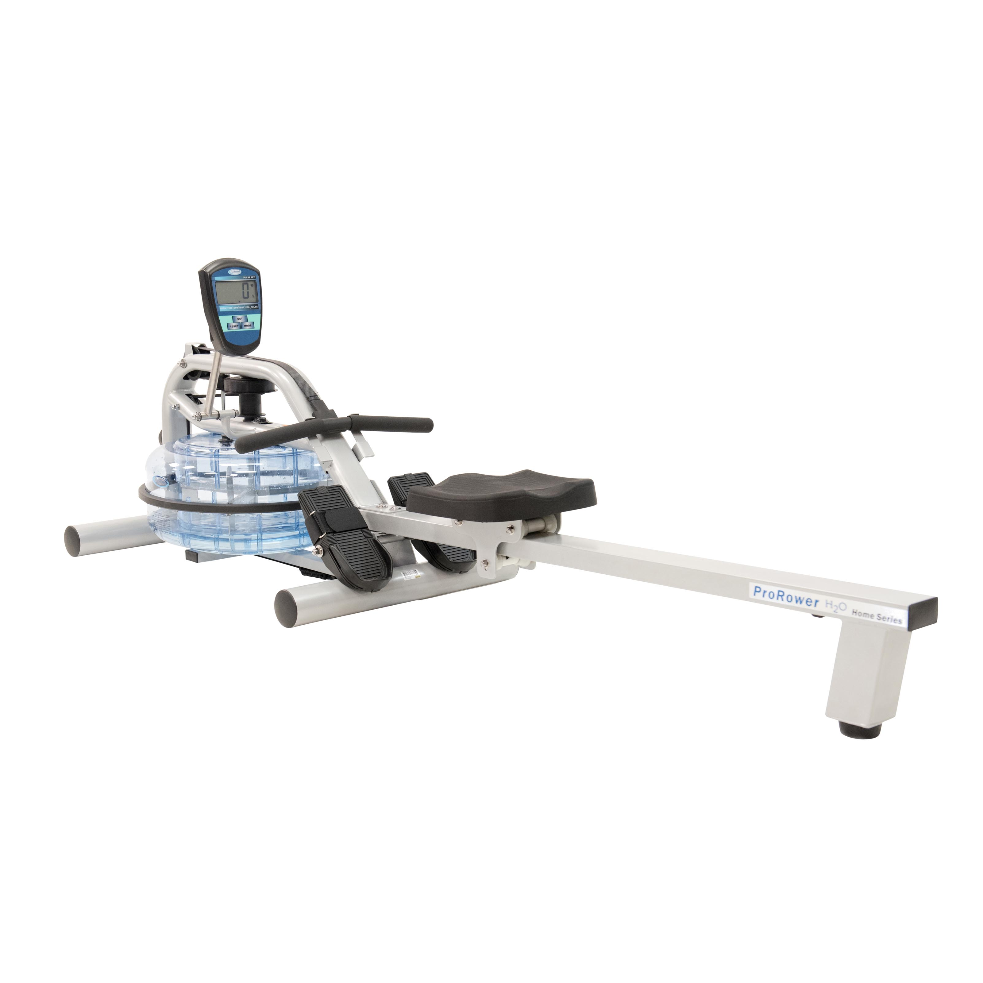 Used Rowing Machine >> Rx 750 Waterrower Why Buy Used Or Rent At This Price