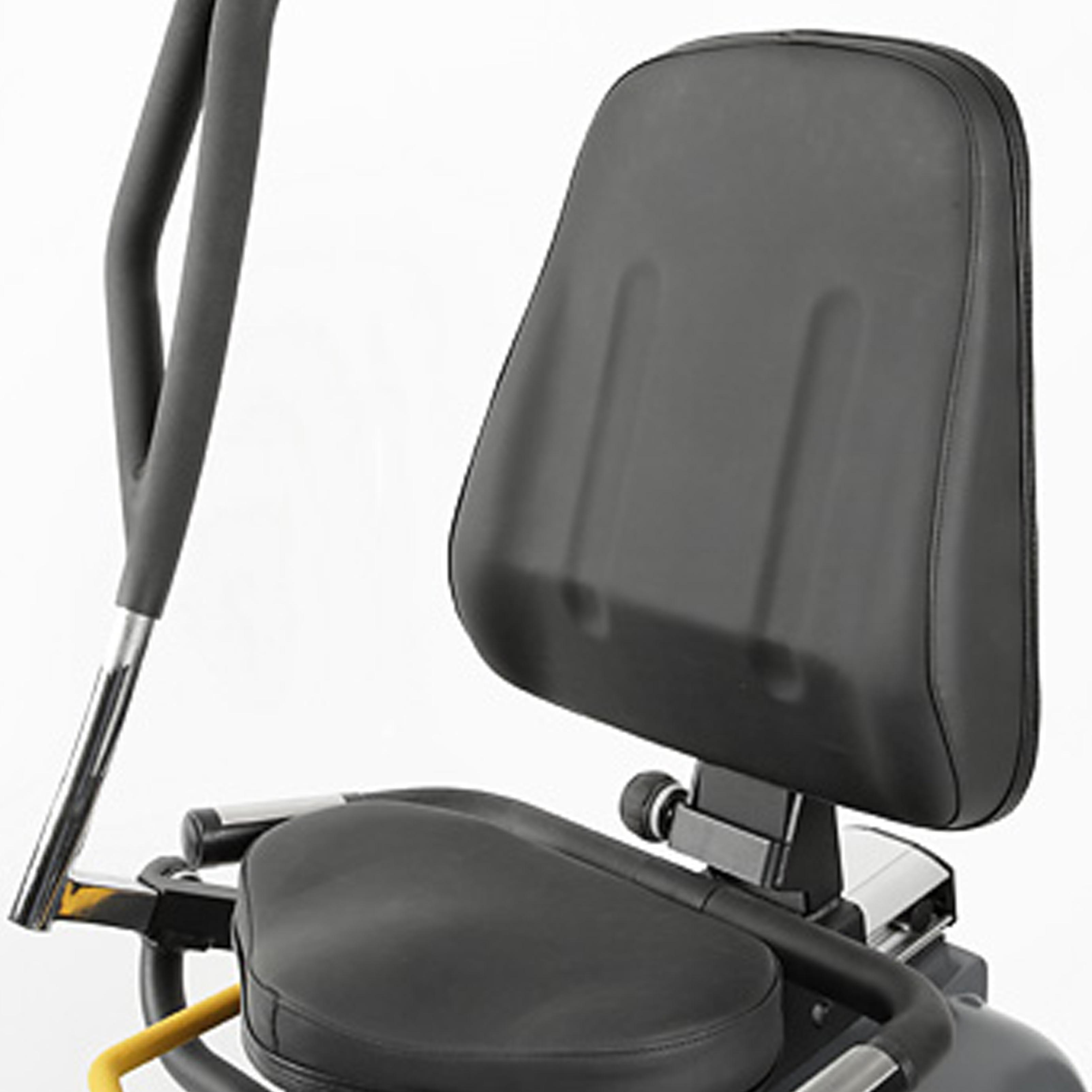 PhysioStep Seat Arm