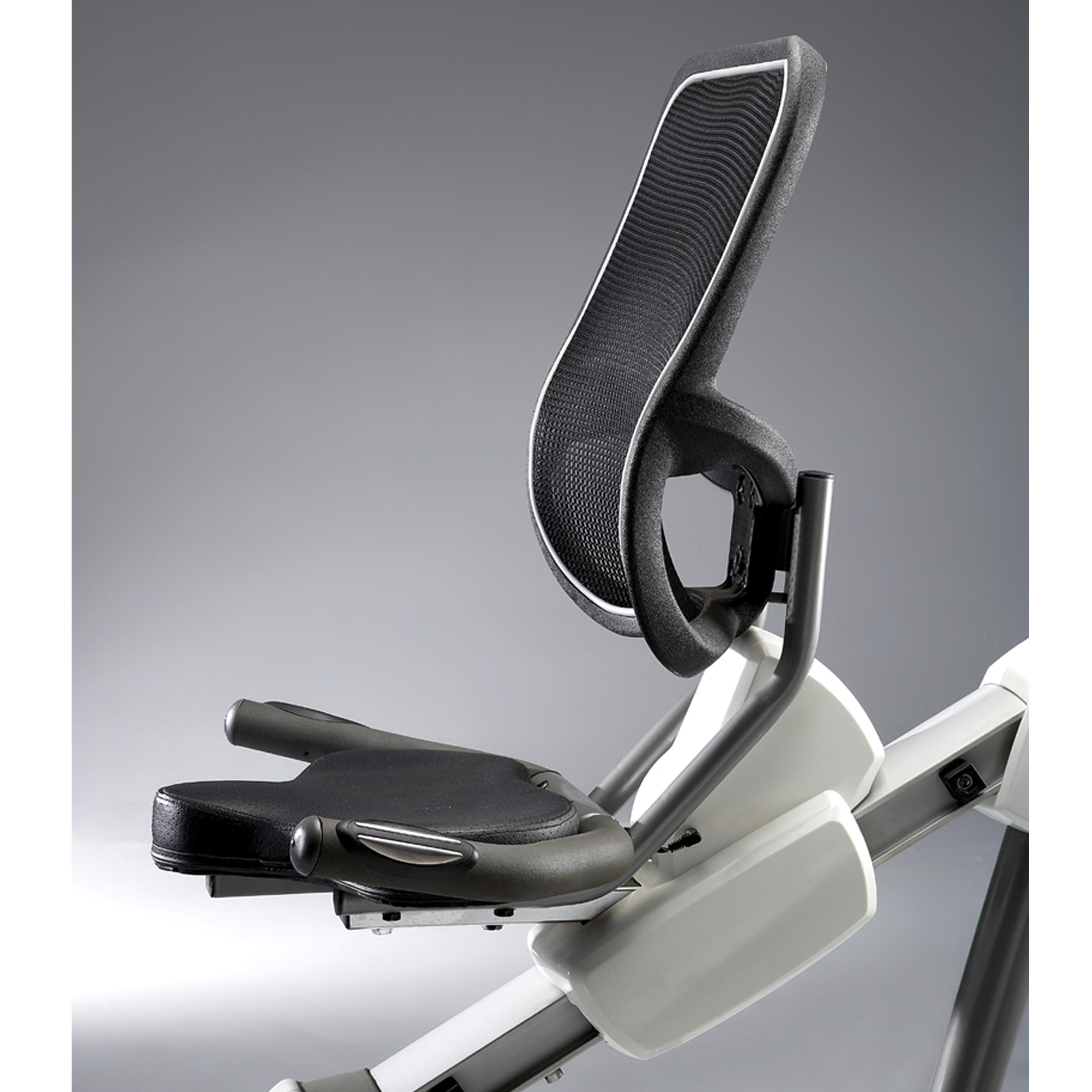 PhysioCycle XT Seat
