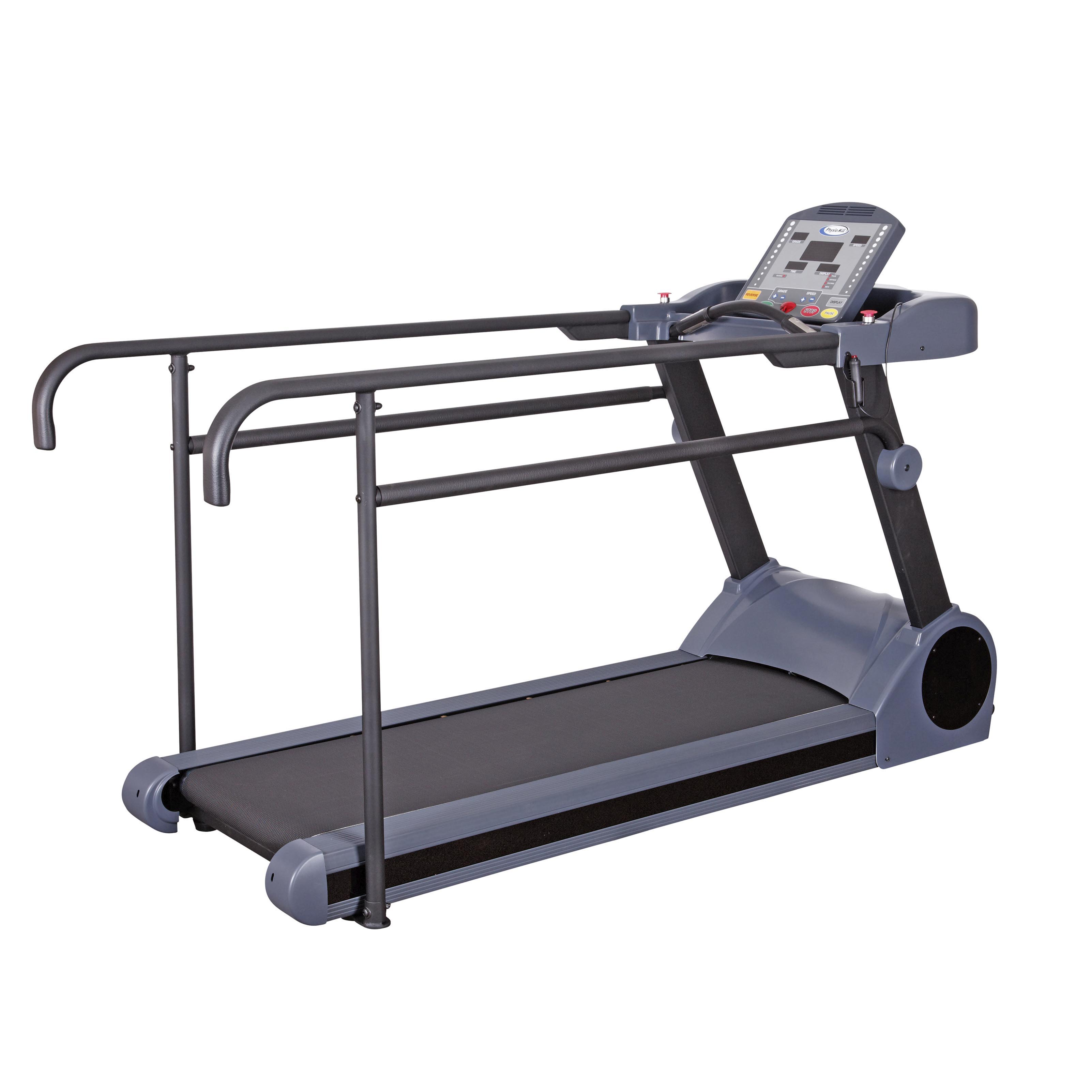 PhysioMill Rehabilitation Treadmill Arm