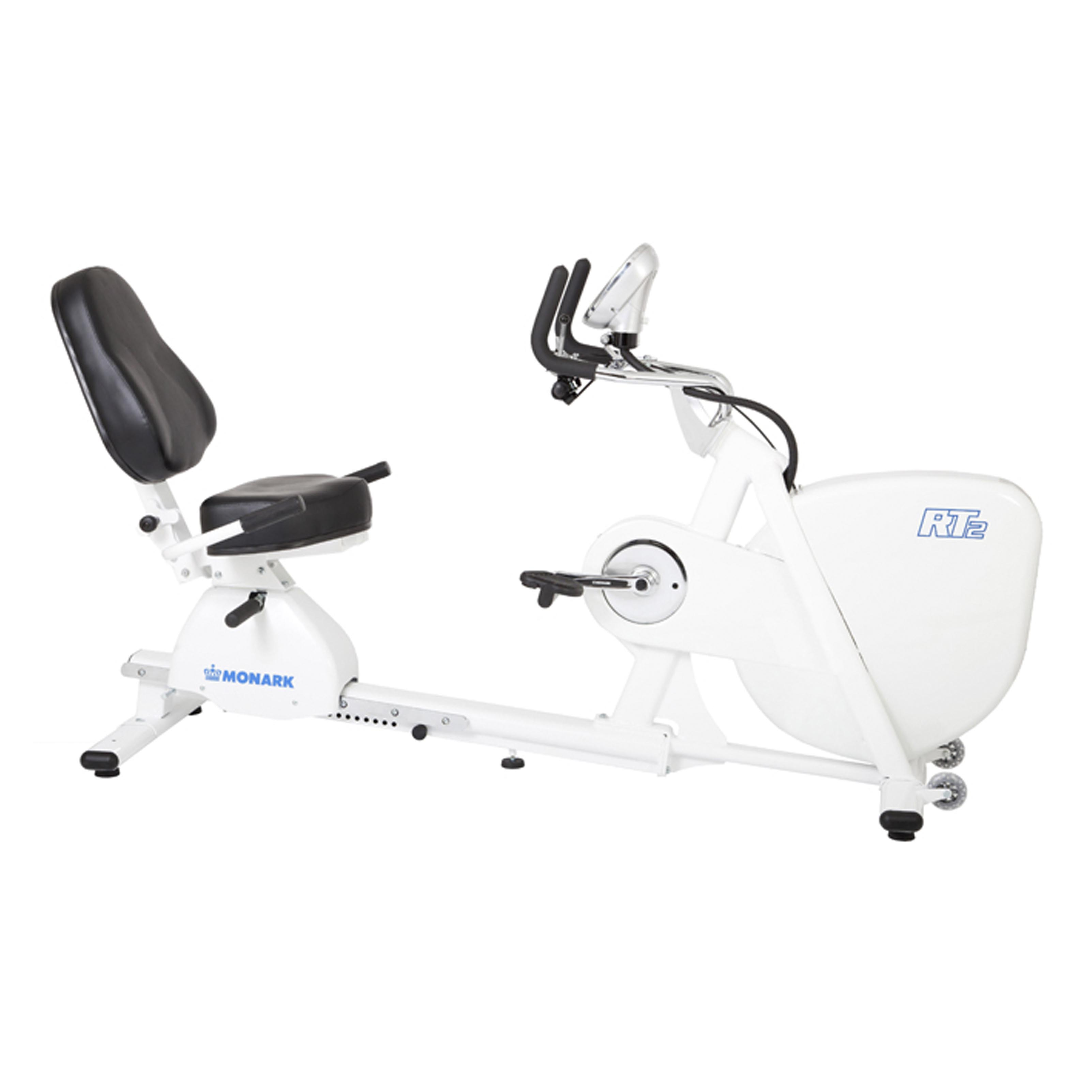 Monark Exercise  RT2
